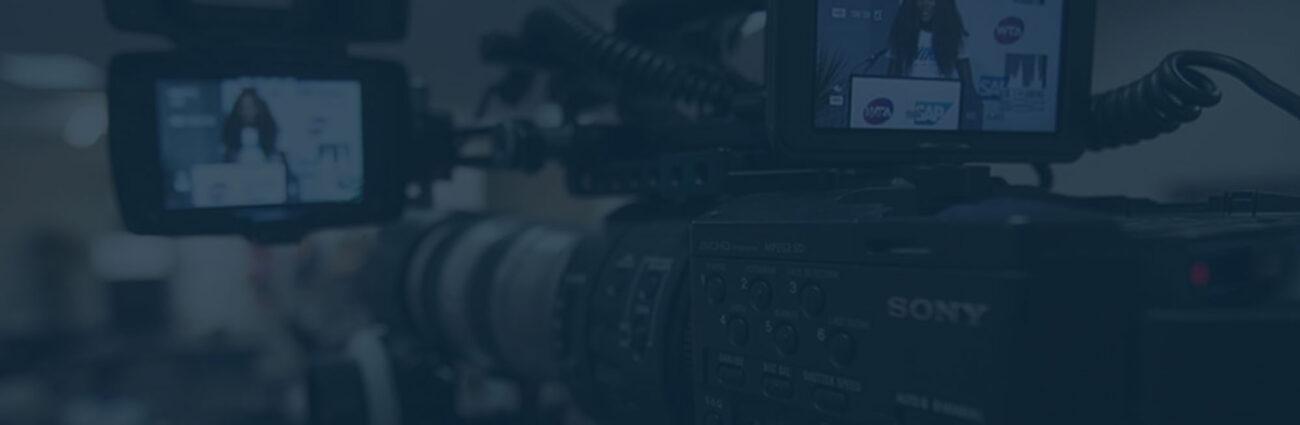 Corporate Video Production in Richmond, VA