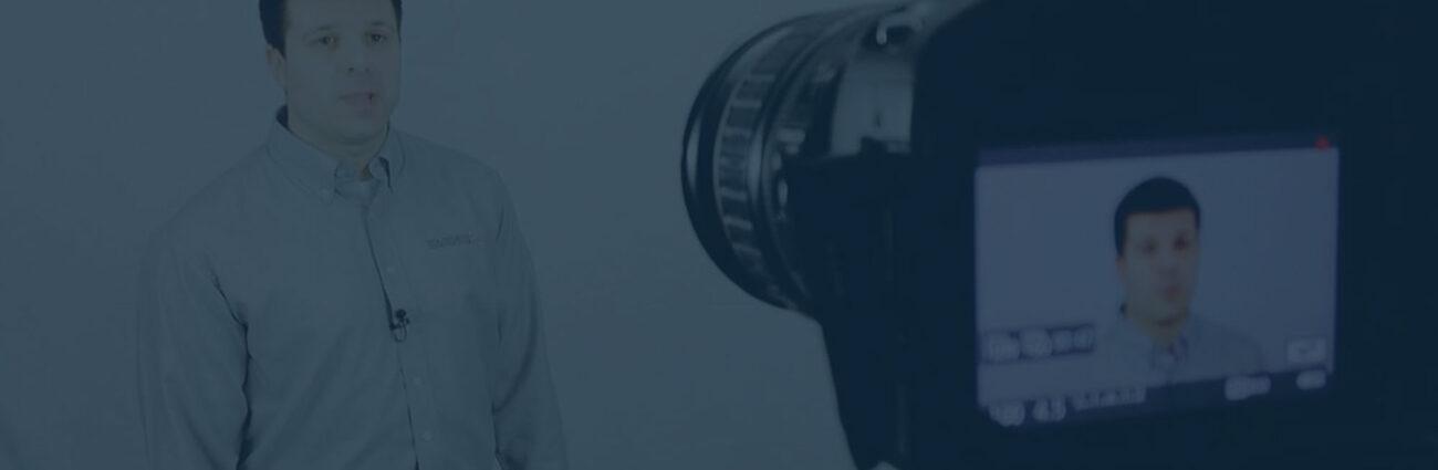 Training Videos by Richmond Corporate VideoHeader-BG