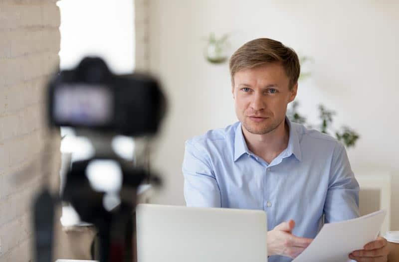 Recruitment and Retention Videos