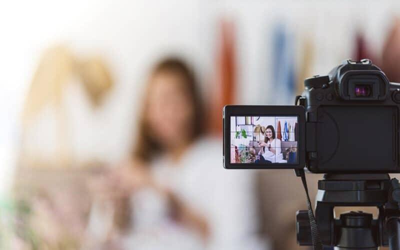 Video Marketing plan