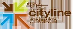 La Iglesia de Cityline