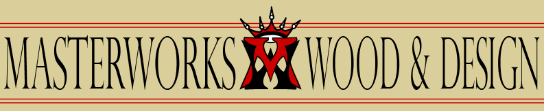 Masterworks Wood & Design