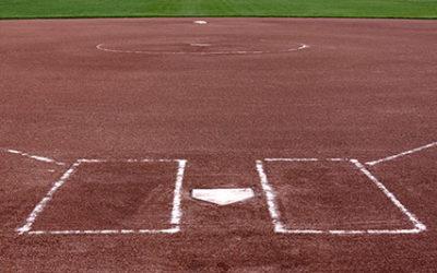 NEW 2021 Softball Open Field Information