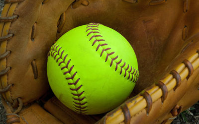 2022 Softball Tryout Information