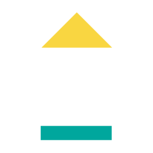 ok roofing contractor