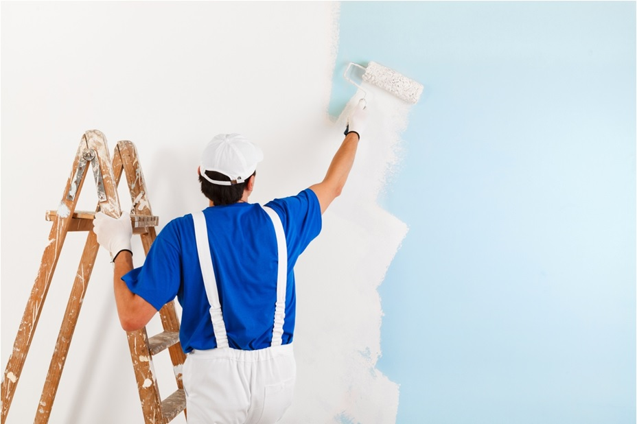 Peazy Paint Products House-Painters-Near-You Home 2