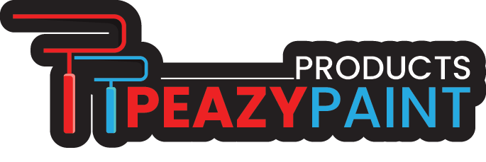 Peazy Paint Products