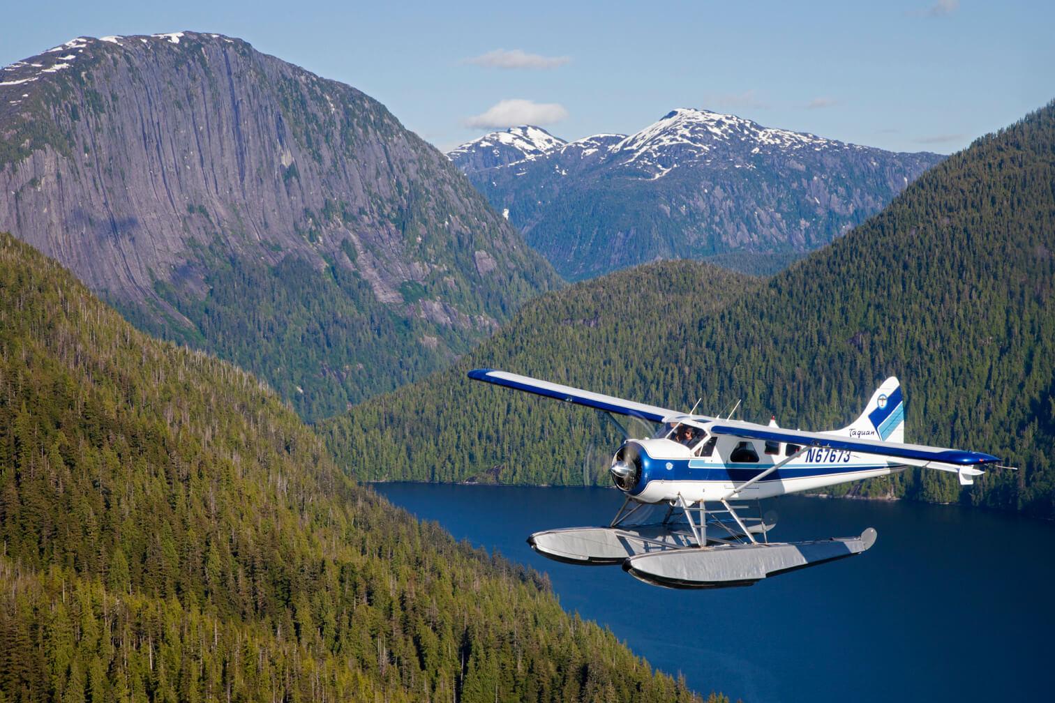 https://secureservercdn.net/166.62.110.60/xmd.039.myftpupload.com/wp-content/uploads/2018/09/Misty-Fjords-Flightseeing.jpg?time=1634937609