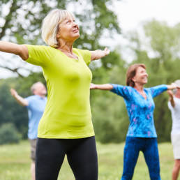 Genesis Chiropractic - Health & Wellness Blog