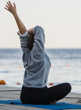 Genesis Chiropractic - Chiropractic Services - Women's Health
