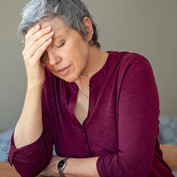 Genesis Chiropractic - Symptoms & Disorders - Extremities - Neuropathy