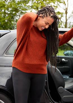 Genesis Chiropractic - Symptoms & Disorders - Injury-Related - Car Accident Injuries (1)