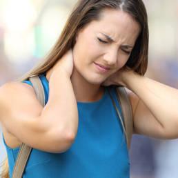 Genesis Chiropractic - Symptoms & Disorders - Other Symptoms - Fibromyalgia - 2 (1)