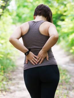Genesis Chiropractic - Symptoms & Disorders - Spine-Related - Sciatica (1)