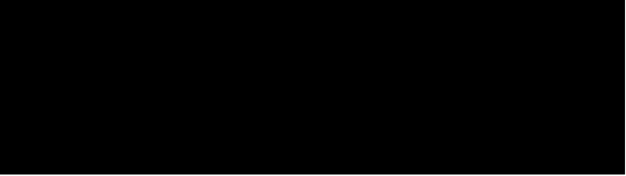 logo-slightpay-png