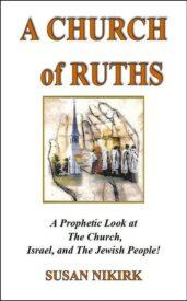 A Church of Ruths - Nikirk Ministries