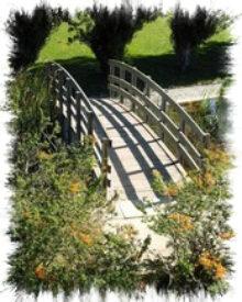 bridgearchsm