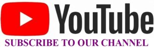 Youtube-02-1140x641