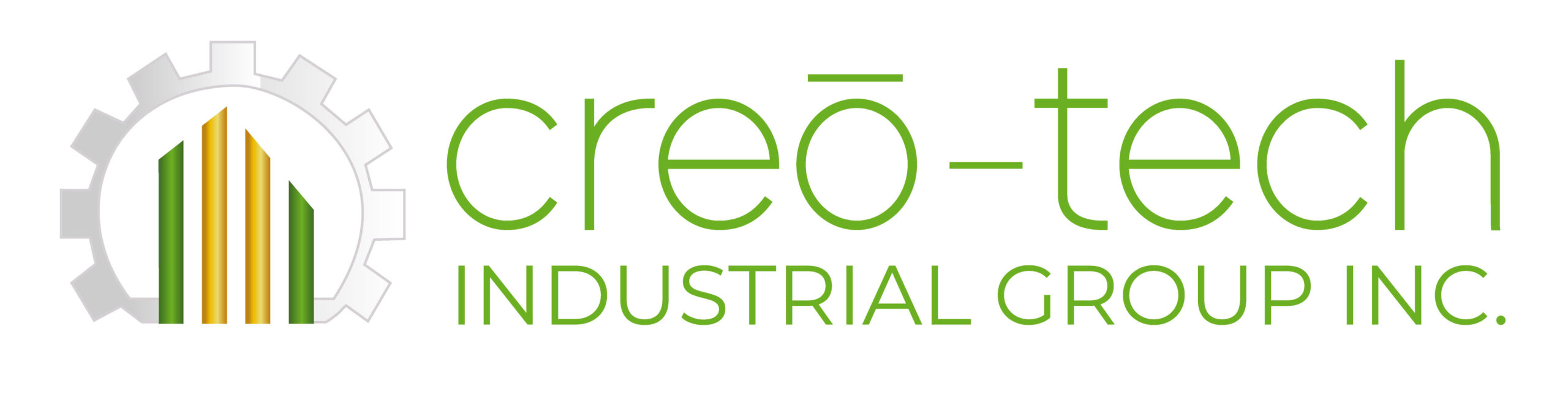Creo-Tech Industrial Group