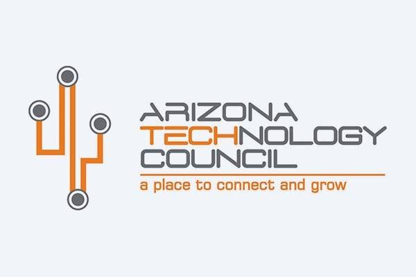 logo - Arizona Technology Council