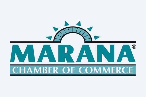 logo - Marana Chamber of Commerce