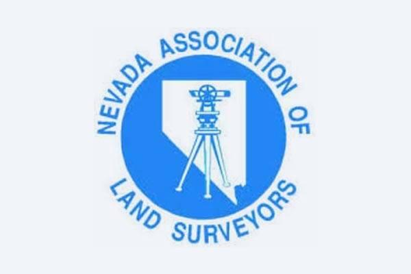 logo - Nevada Association of Land Surveyors