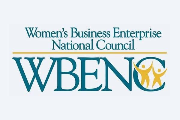 logo - Women's Business Enterprise National Council