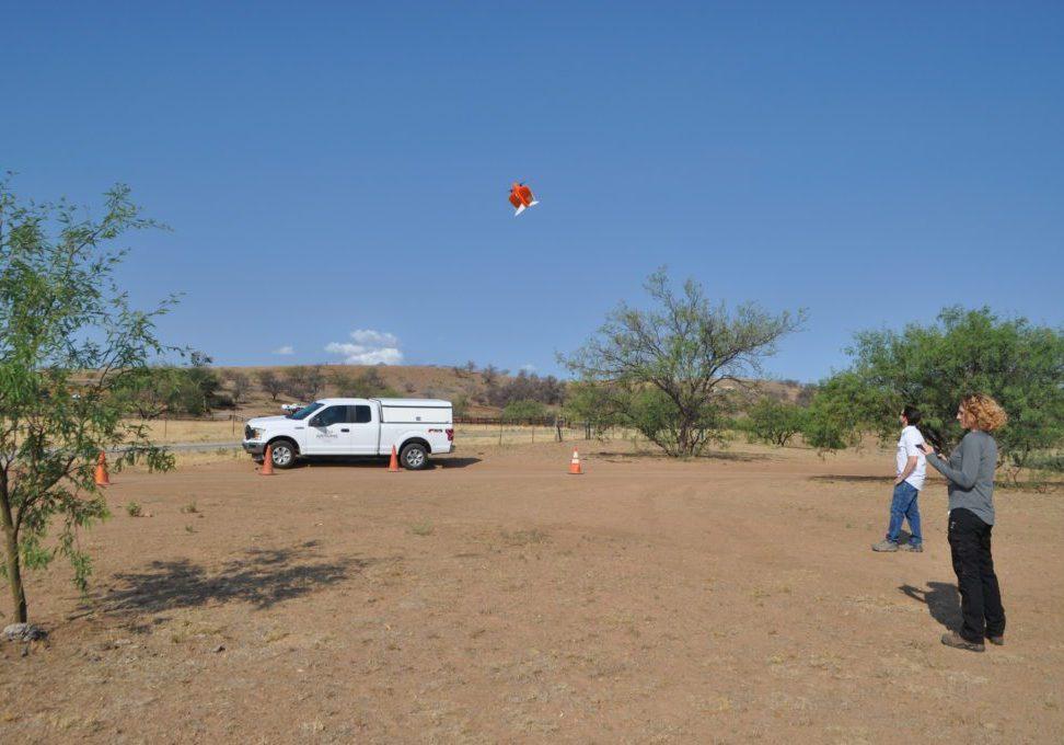 Darling Geomatics_Heidi & Kagan_VTOL UAV2 (1)