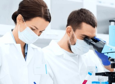 JKM Medical Supplies Disposable Masks