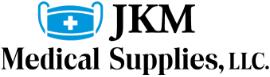 JKM Medical Supplies