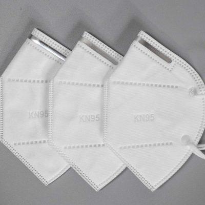 KN95-Masks JKM Medical Supplies