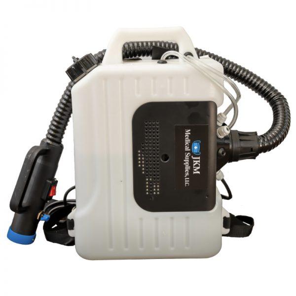 JKM Disinfectant Fogger Machine