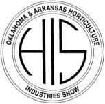 Arkansas/Oklahoma Horticultural Industries Show