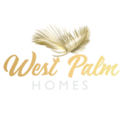 West Palm Homes