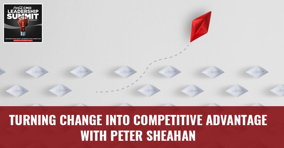 CMO 10 | Competitive Advantage