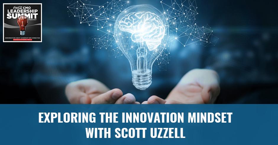 CMO 12   Innovation Mindset