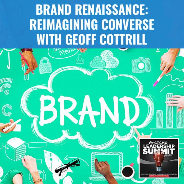 CMO Geoff | Brand Renaissance