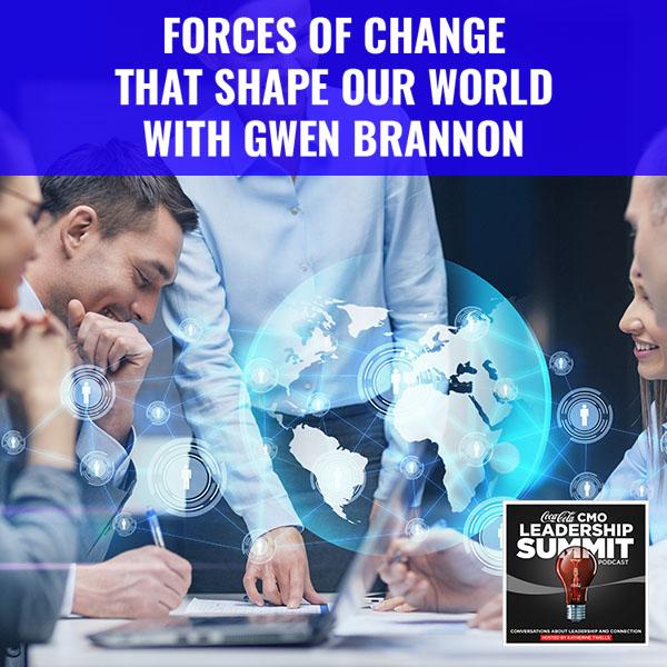 CMO Gwen   Marketing Advancements