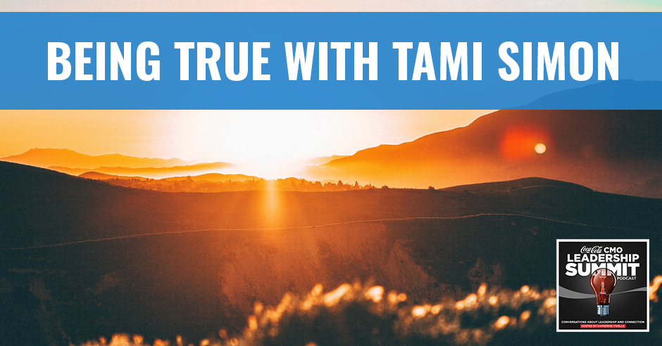 CMO Tami   Inner Work