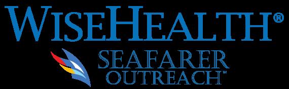 Seafarer Outreach