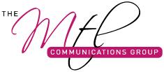 MTL Communications Logo