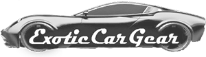 Exotic Car Gear