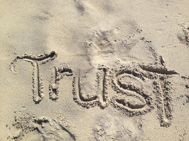 living trust San Luis Obispo