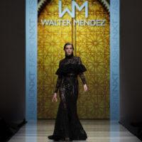 2016-walter-mendez-3