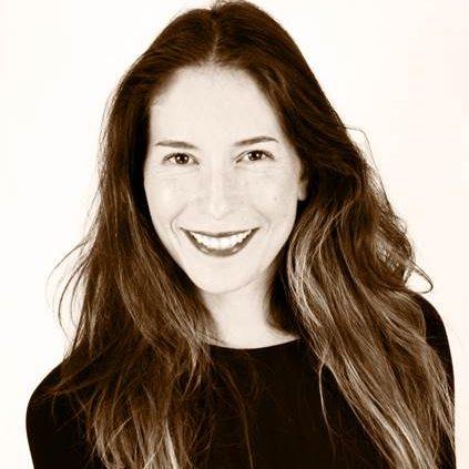 Myriam Marcela