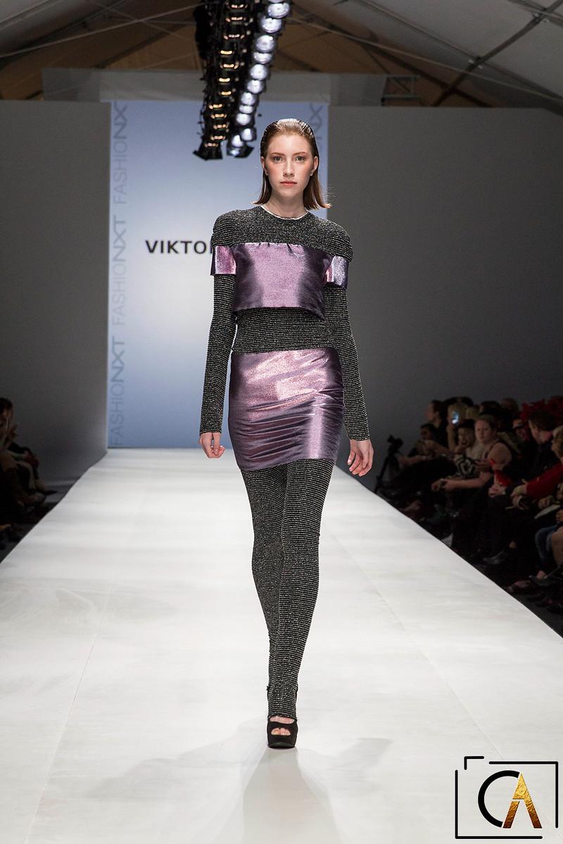 2015 Viktor Luna 12