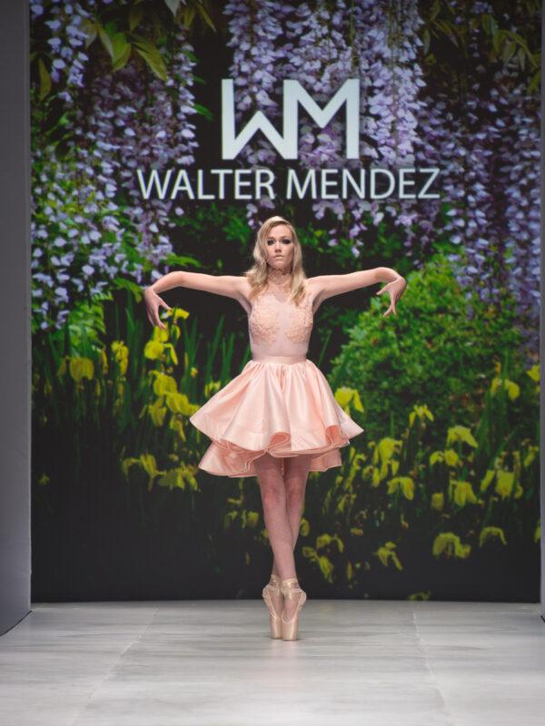 2015 Walter Mendez 22