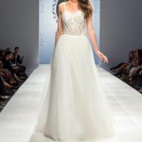 2015 Dream Dresses by PMN 14