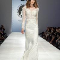 2015 Dream Dresses by PMN 13