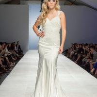 2015 Dream Dresses by PMN 12